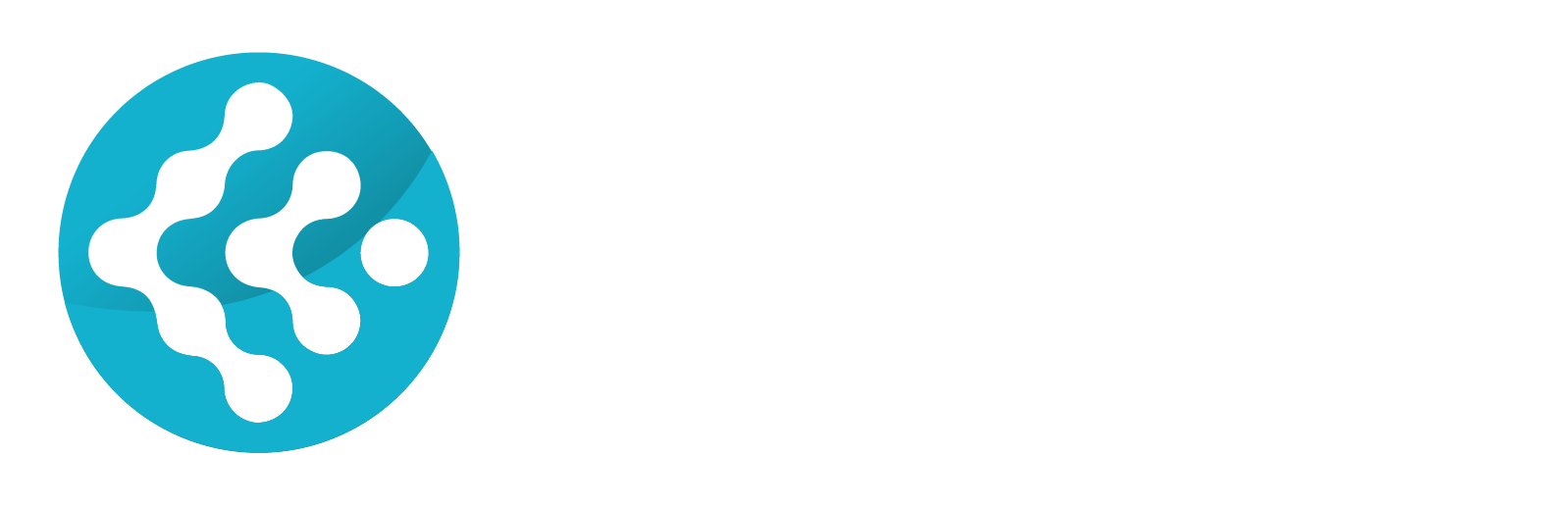 Macro Services Solutions